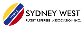 Sydney West Rugby Referees' Association